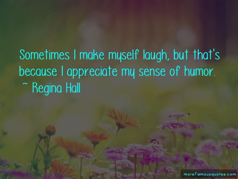 Regina Hall Quotes Pictures 4