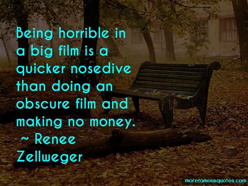 Renee Zellweger Quotes Pictures 2