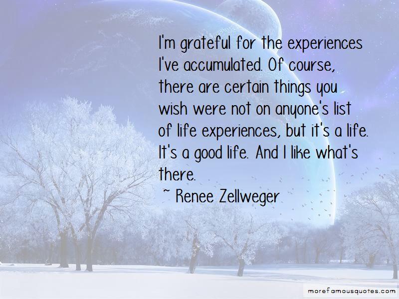 Renee Zellweger Quotes Pictures 4