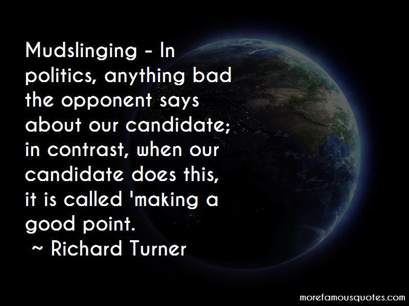Richard Turner Quotes Pictures 3