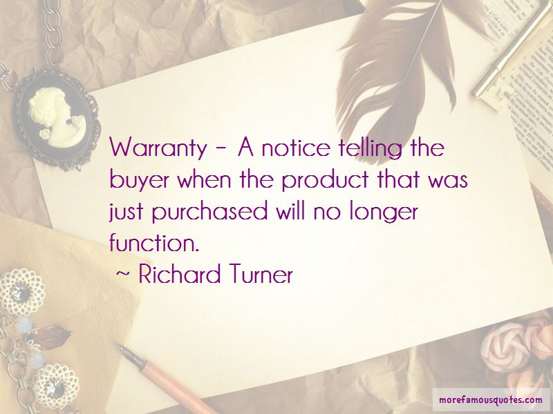 Richard Turner Quotes Pictures 4