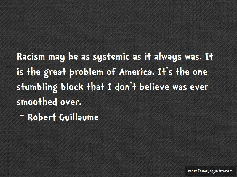 Robert Guillaume Quotes Pictures 4