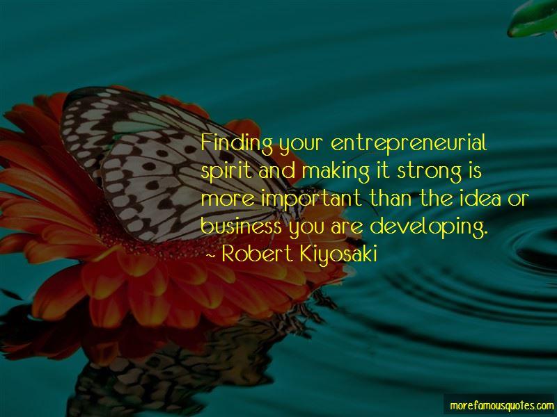 Robert Kiyosaki Quotes Pictures 3