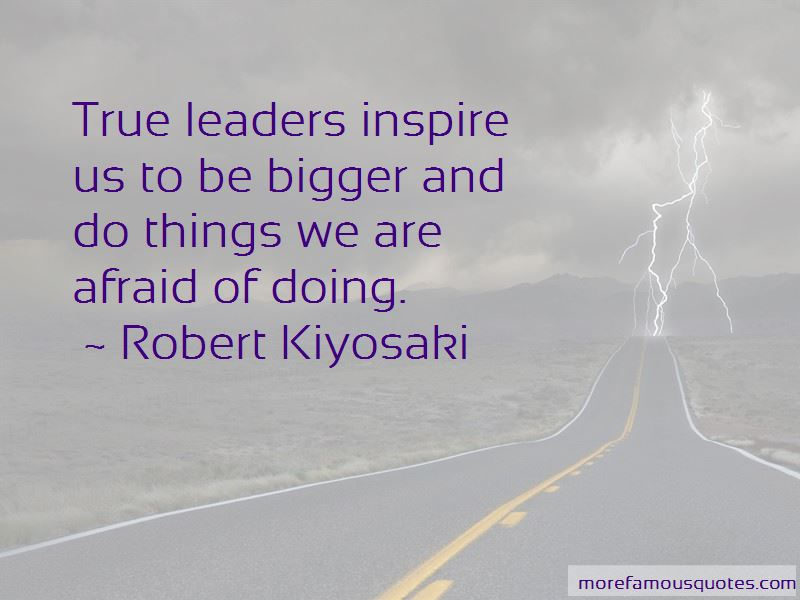 Robert Kiyosaki Quotes Pictures 4