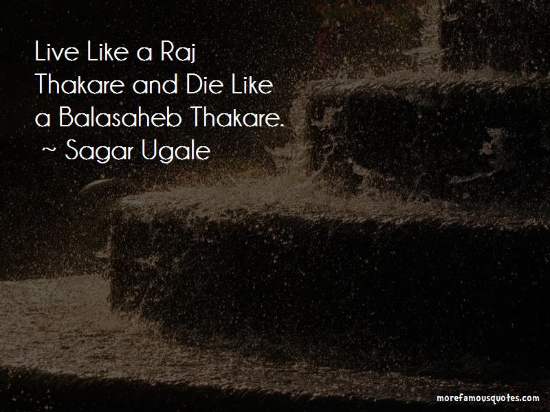 Sagar Ugale Quotes Pictures 3