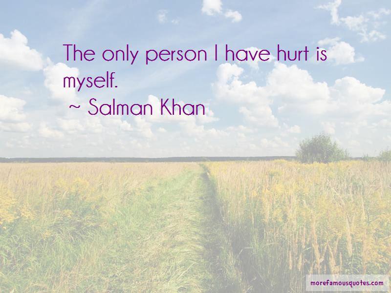 Salman Khan Quotes Pictures 2