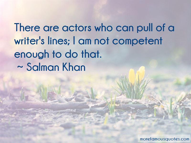 Salman Khan Quotes Pictures 3