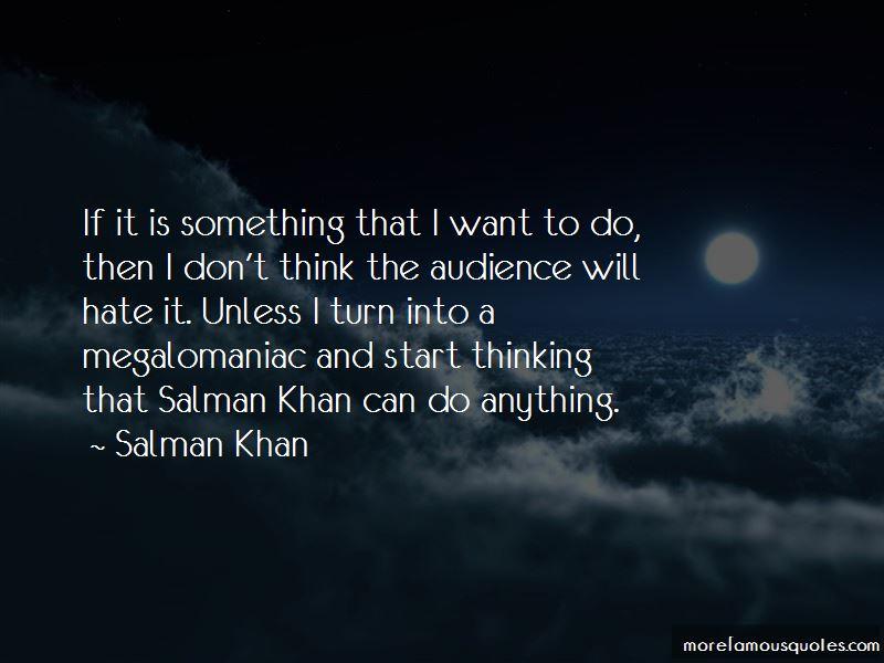 Salman Khan Quotes Pictures 4