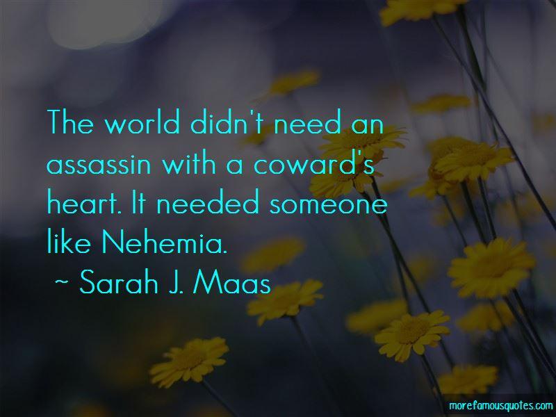 Sarah J. Maas Quotes Pictures 4