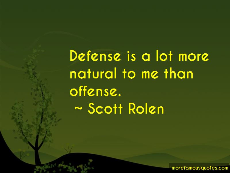 Scott Rolen Quotes Pictures 2