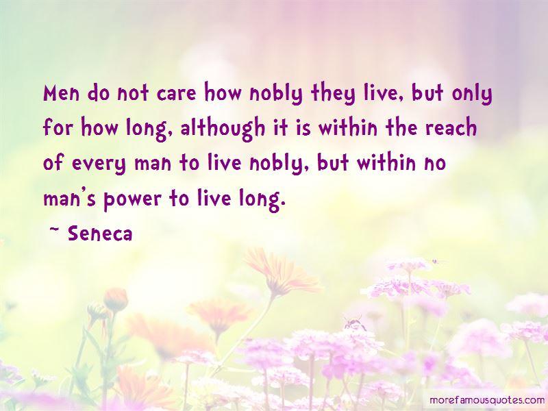 Seneca Quotes Pictures 2