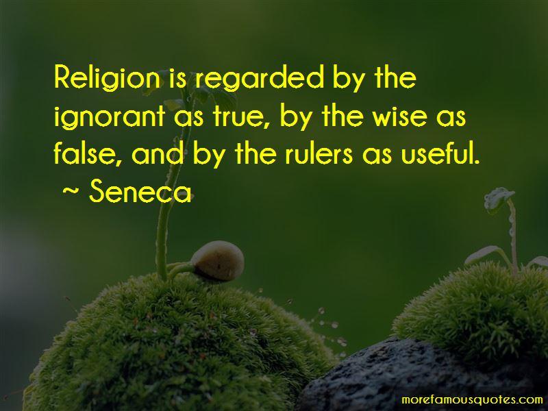 Seneca Quotes Pictures 3