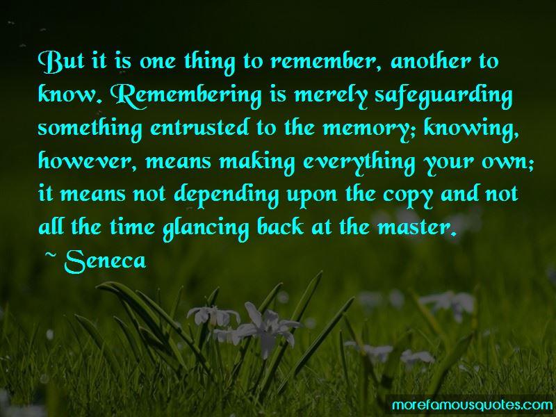 Seneca Quotes Pictures 4