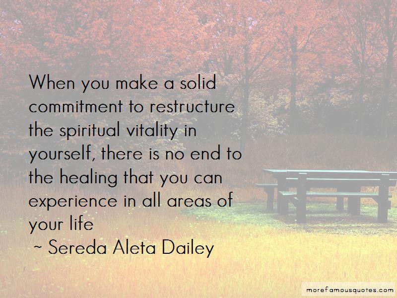 Sereda Aleta Dailey Quotes Pictures 2