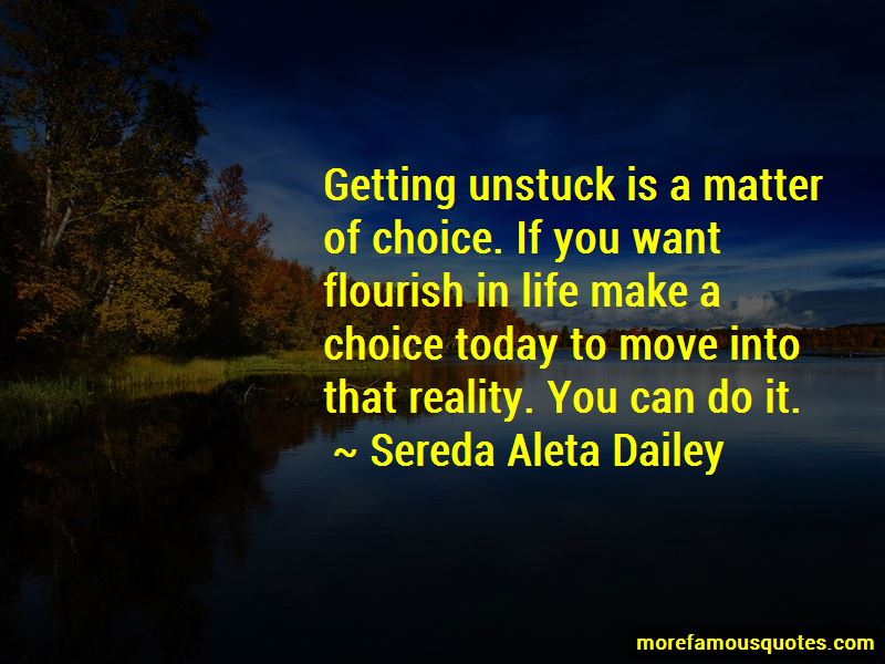 Sereda Aleta Dailey Quotes Pictures 3