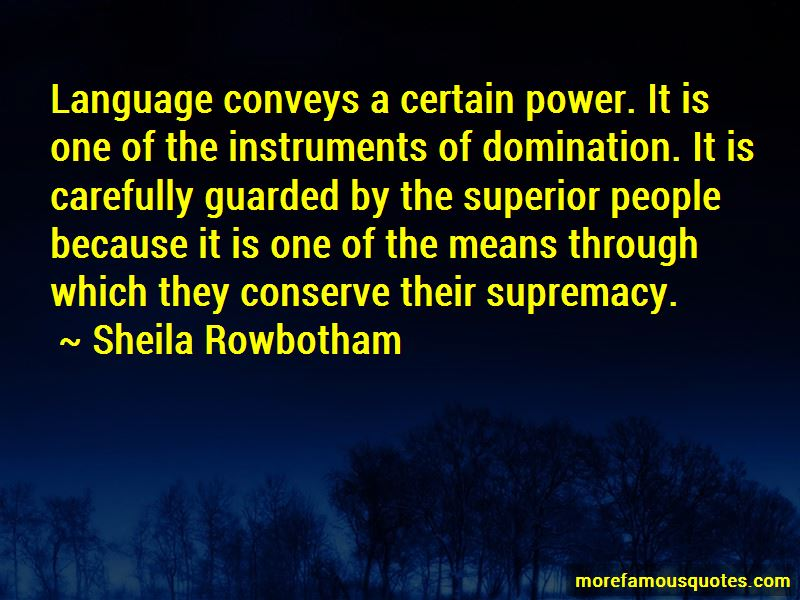 Sheila Rowbotham Quotes Pictures 2