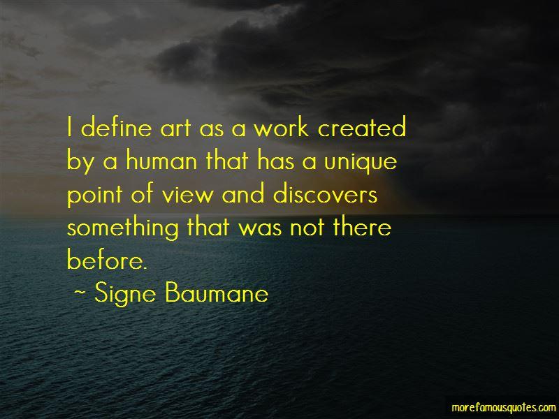 Signe Baumane Quotes Pictures 3