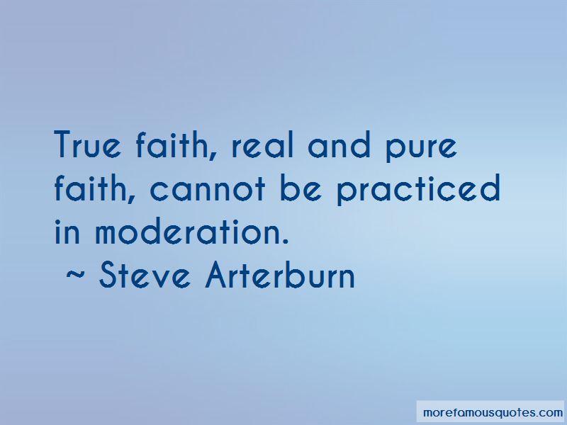 Steve Arterburn Quotes Pictures 2