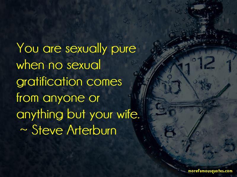 Steve Arterburn Quotes Pictures 3