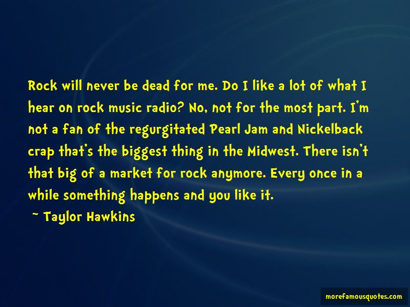 Taylor Hawkins Quotes Pictures 2