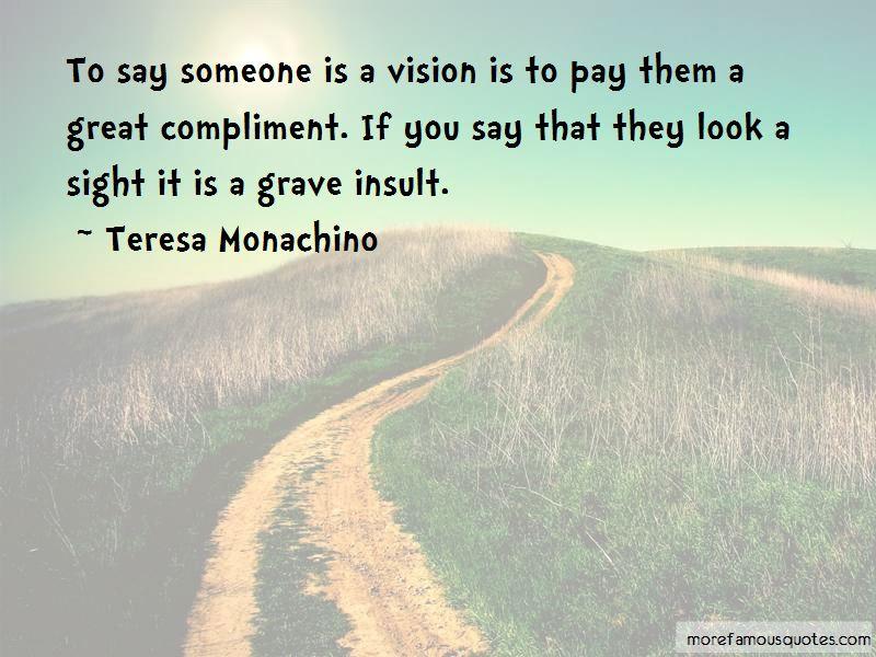 Teresa Monachino Quotes Pictures 2