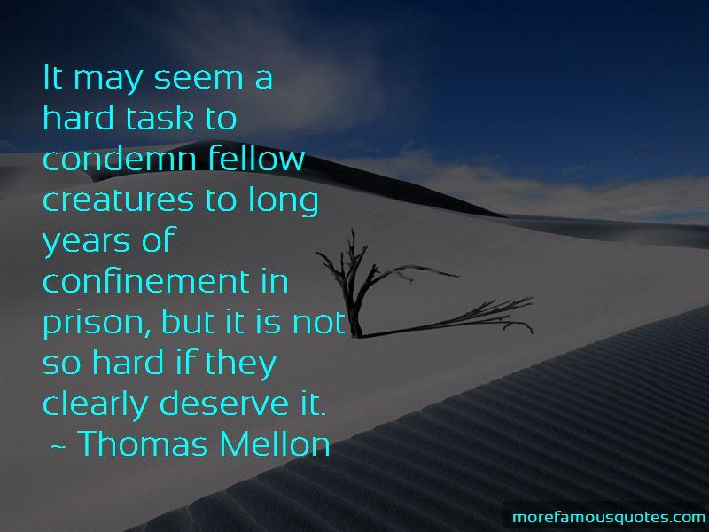 Thomas Mellon Quotes Pictures 3