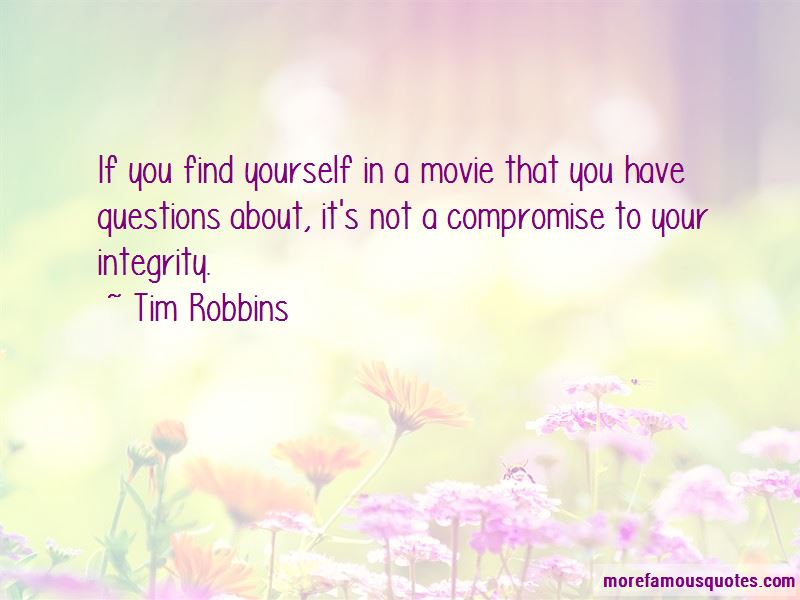 Tim Robbins Quotes Pictures 4