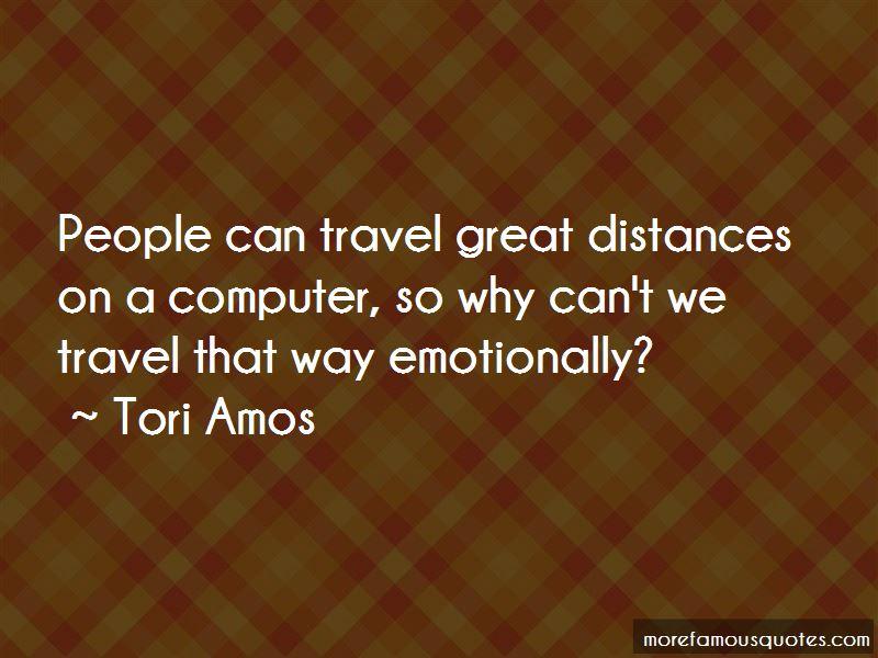 Tori Amos Quotes Pictures 2