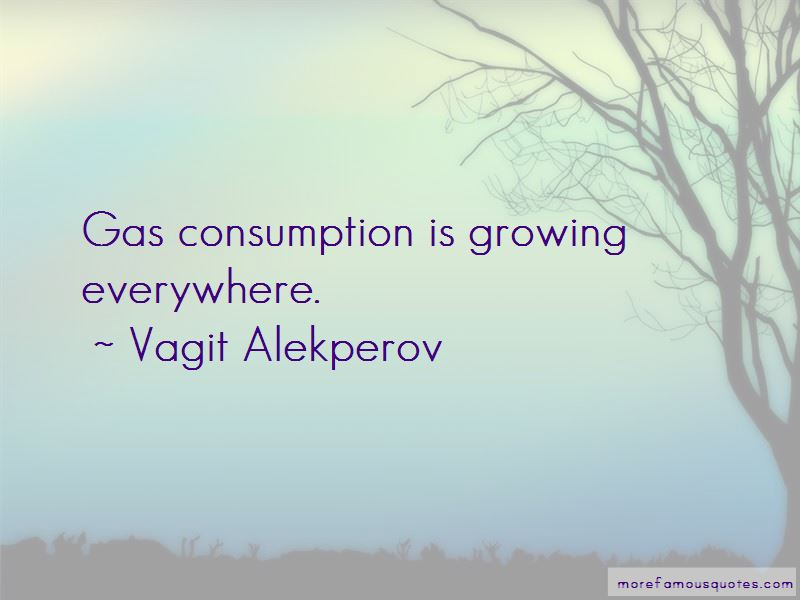 Vagit Alekperov Quotes Pictures 4