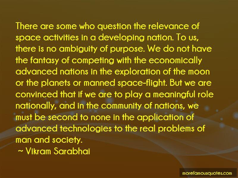 Vikram Sarabhai Quotes Pictures 4