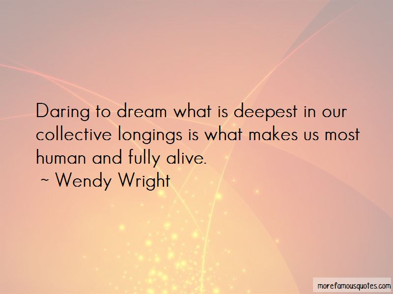 Wendy Wright Quotes Pictures 3