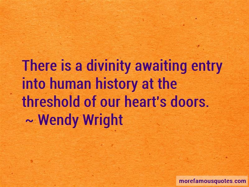 Wendy Wright Quotes Pictures 4