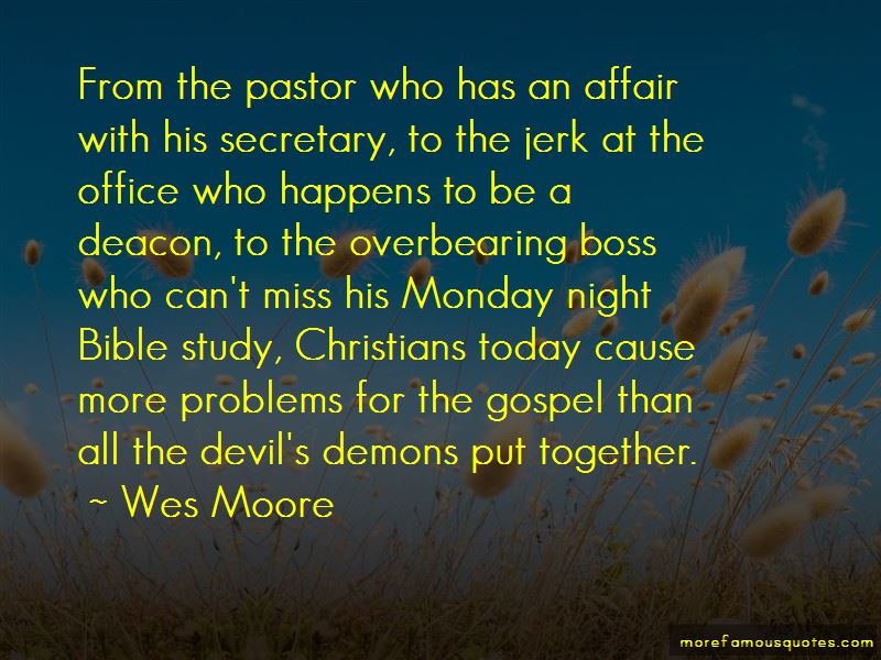 Wes Moore Quotes Pictures 2