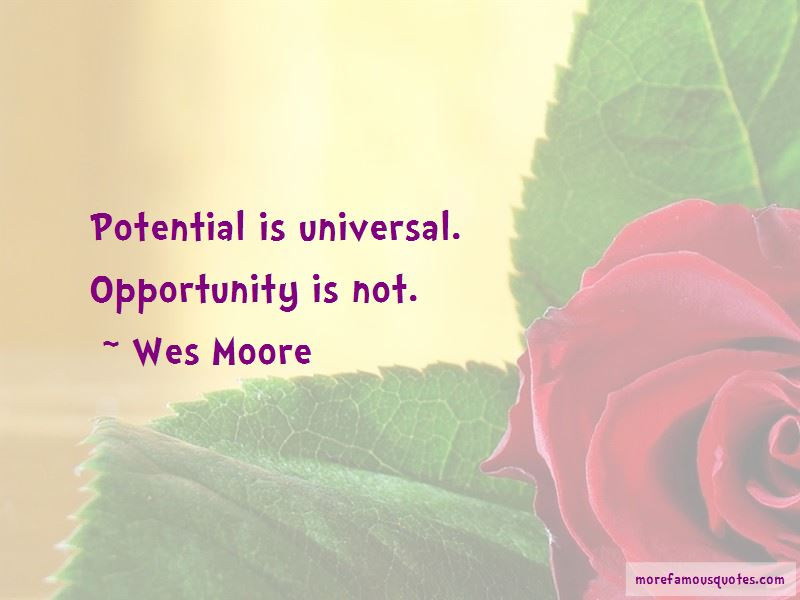 Wes Moore Quotes Pictures 3