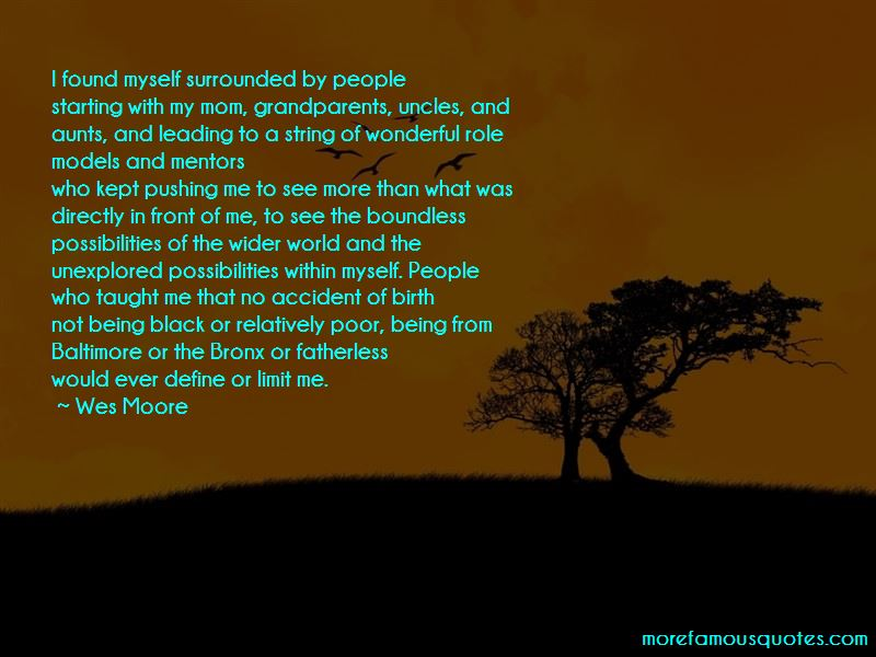 Wes Moore Quotes Pictures 4