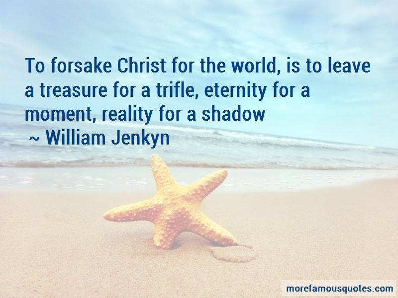 William Jenkyn Quotes Pictures 4