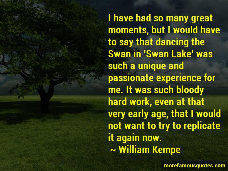 William Kempe Quotes Pictures 2