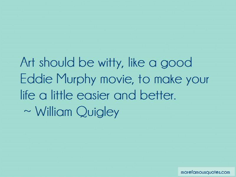 William Quigley Quotes Pictures 2