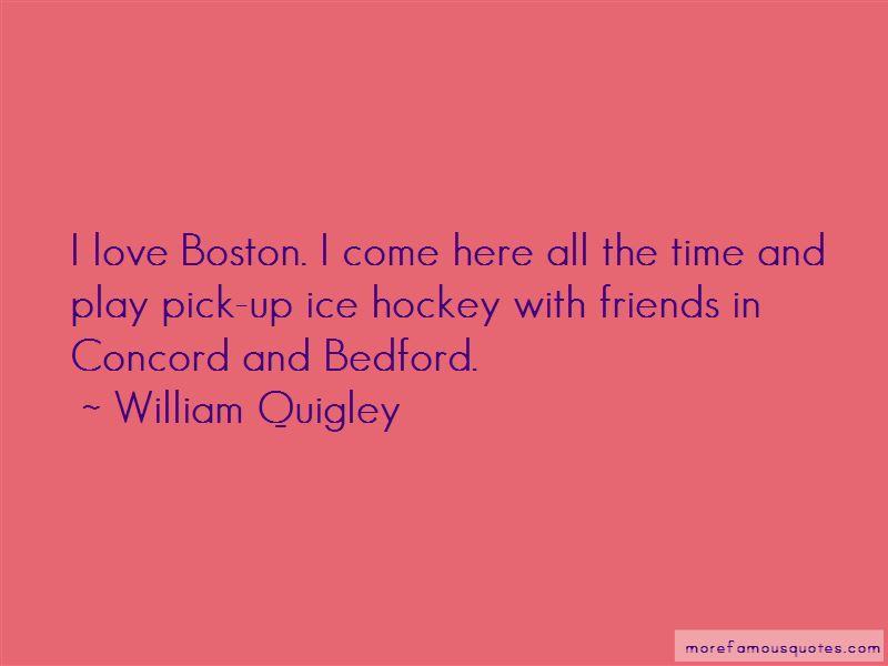 William Quigley Quotes Pictures 3