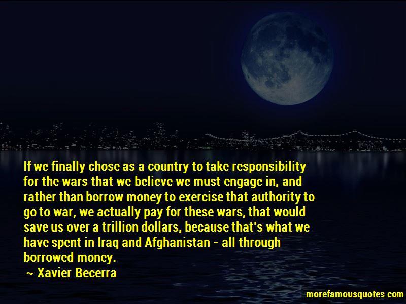 Xavier Becerra Quotes Pictures 2