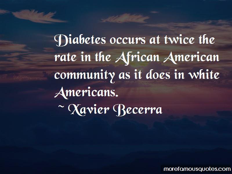 Xavier Becerra Quotes Pictures 3