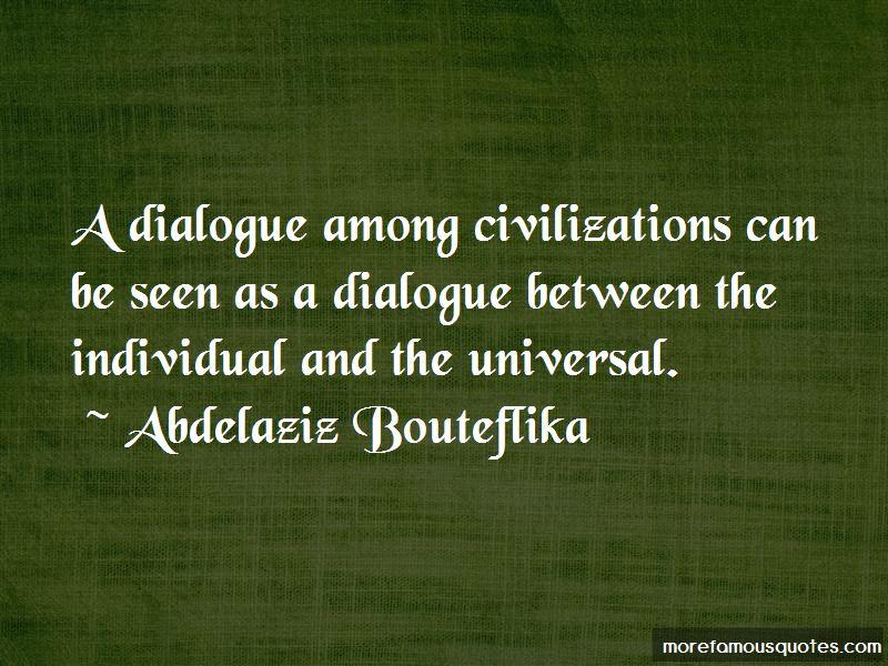 Abdelaziz Bouteflika Quotes Pictures 4