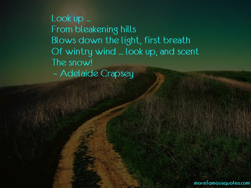 Adelaide Crapsey Quotes Pictures 3