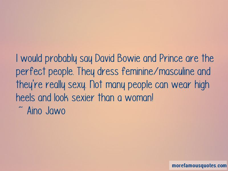 Aino Jawo Quotes Pictures 2
