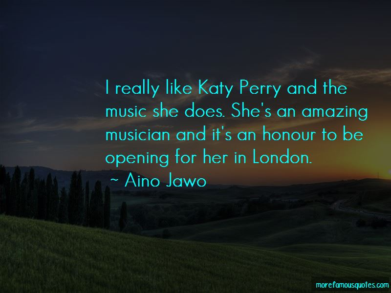 Aino Jawo Quotes Pictures 3