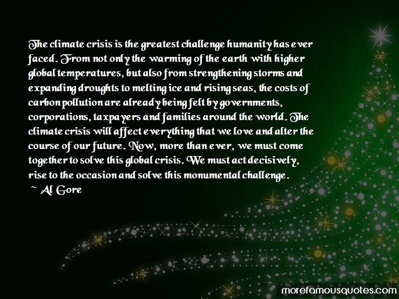 Al Gore Quotes Pictures 2