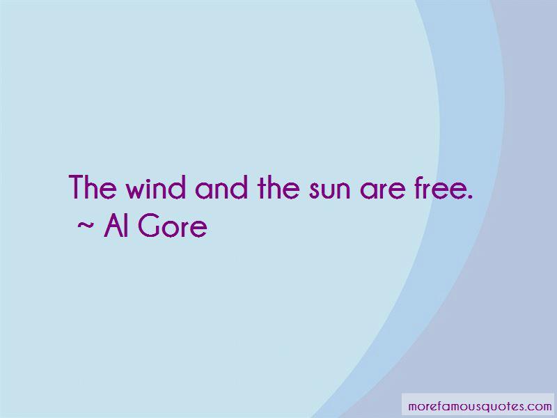 Al Gore Quotes Pictures 3
