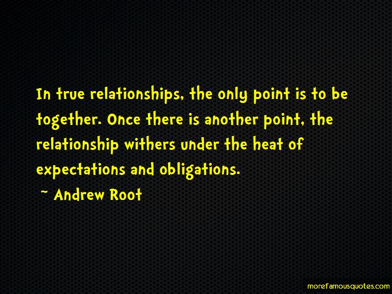 Andrew Root Quotes Pictures 3