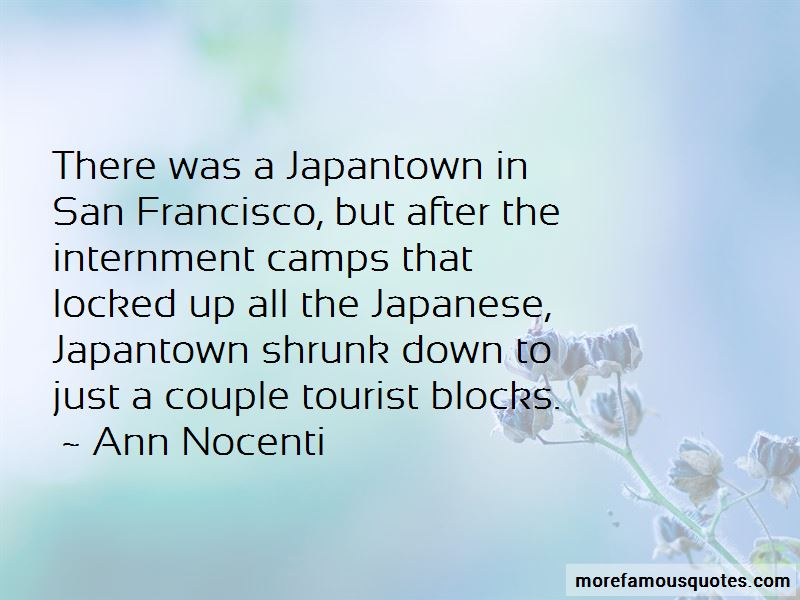 Ann Nocenti Quotes