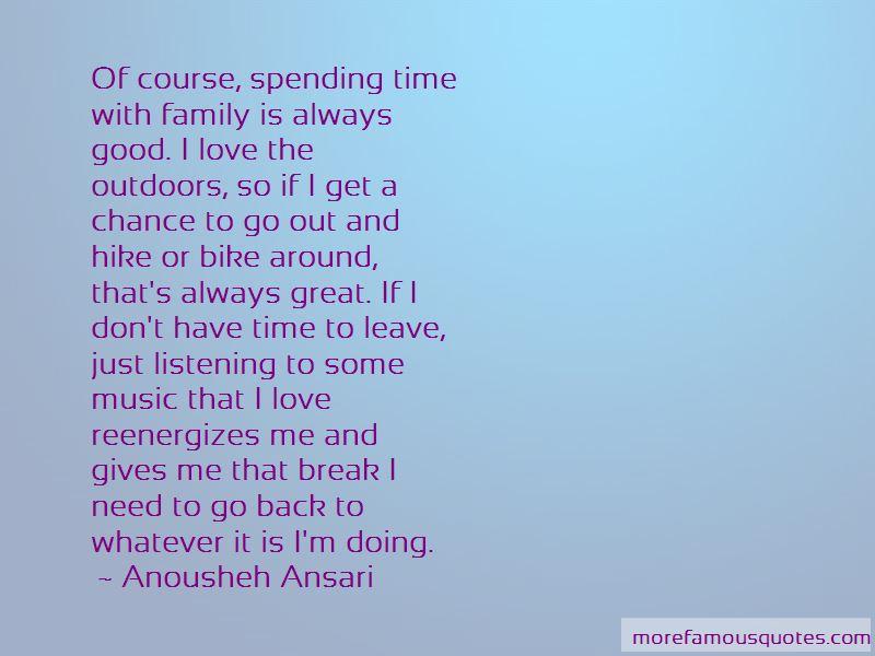 Anousheh Ansari Quotes Pictures 4